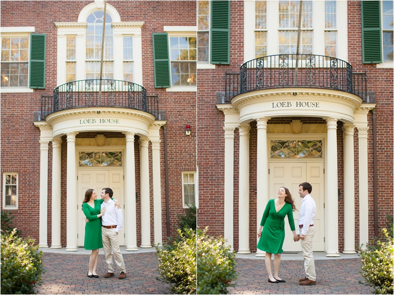 deborah zoe photography harvard yard engagement session harvard square harvard university loeb house0059.JPG