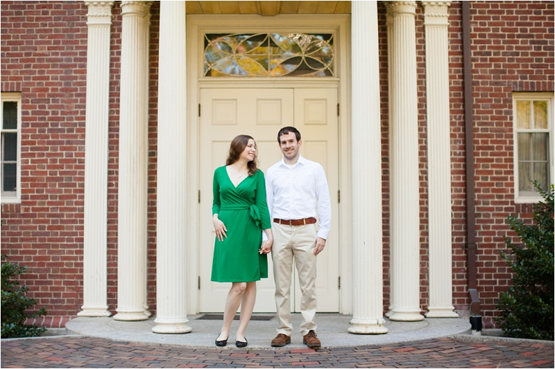 deborah zoe photography harvard yard engagement session harvard square harvard university loeb house0061.JPG