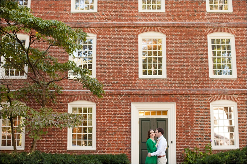 deborah zoe photography harvard yard engagement session harvard square harvard university loeb house0065.JPG