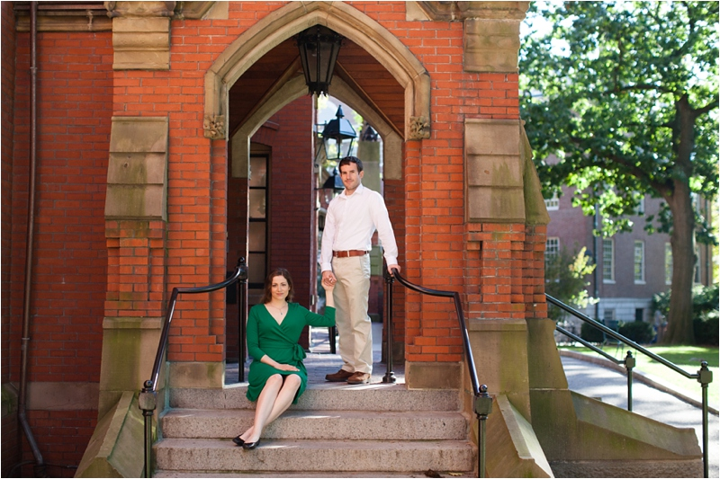 deborah zoe photography harvard yard engagement session harvard square harvard university loeb house0068.JPG