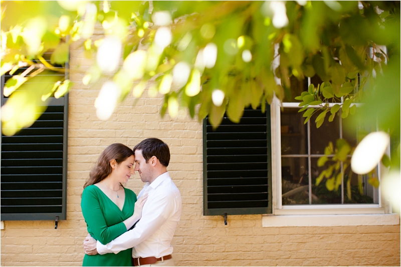 deborah zoe photography harvard yard engagement session harvard square harvard university loeb house0071.JPG