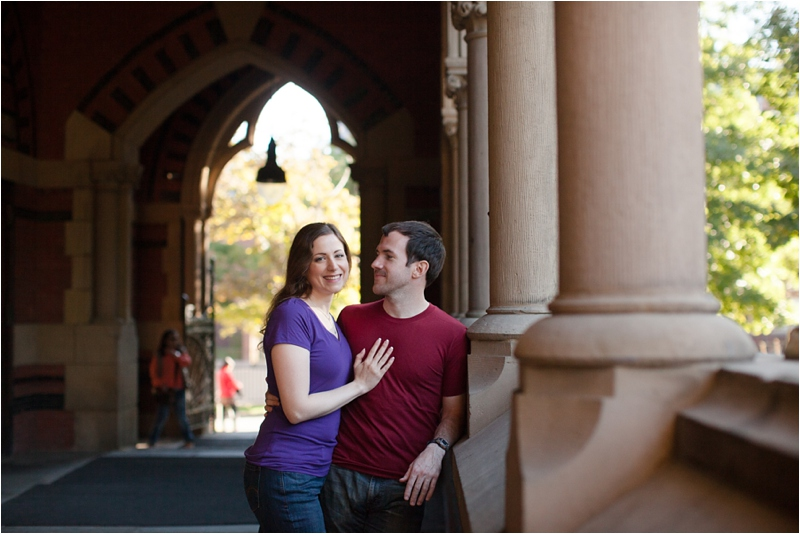 deborah zoe photography harvard yard engagement session harvard square harvard university loeb house0072.JPG