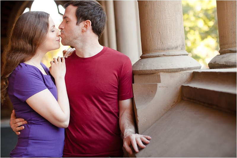 deborah zoe photography harvard yard engagement session harvard square harvard university loeb house0073.JPG