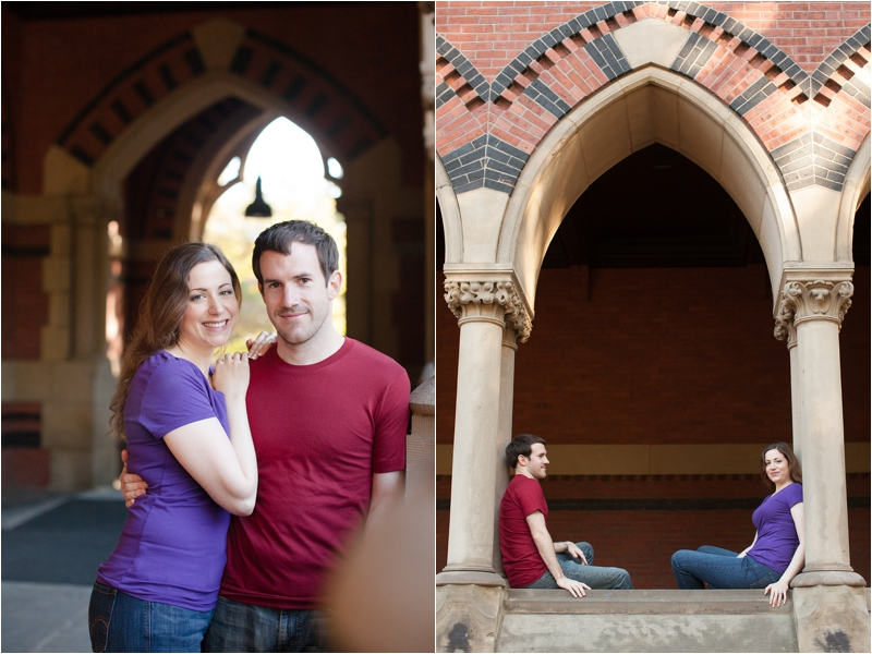 deborah zoe photography harvard yard engagement session harvard square harvard university loeb house0074.JPG
