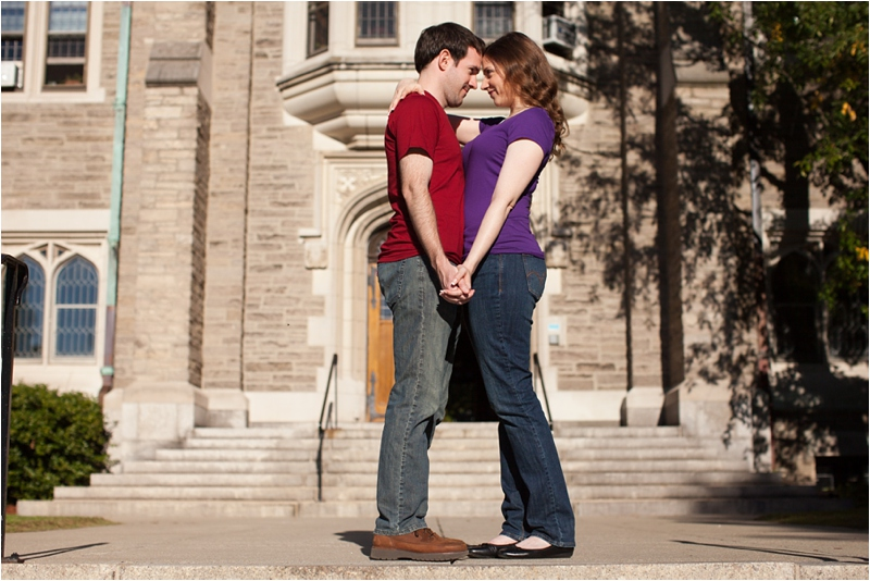 deborah zoe photography harvard yard engagement session harvard square harvard university loeb house0077.JPG
