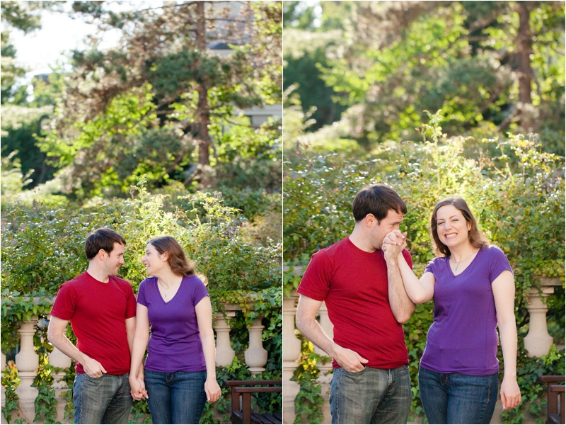 deborah zoe photography harvard yard engagement session harvard square harvard university loeb house0079.JPG