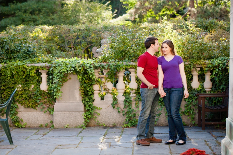 deborah zoe photography harvard yard engagement session harvard square harvard university loeb house0080.JPG