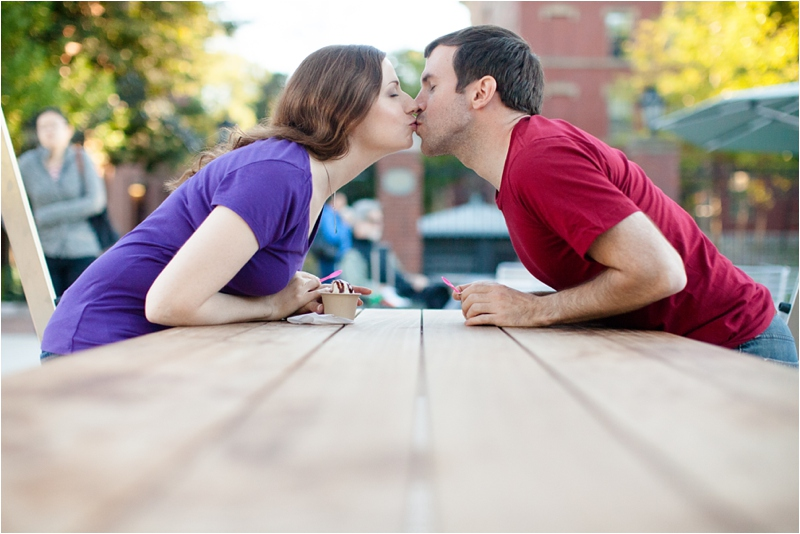 deborah zoe photography harvard yard engagement session harvard square harvard university loeb house0089.JPG