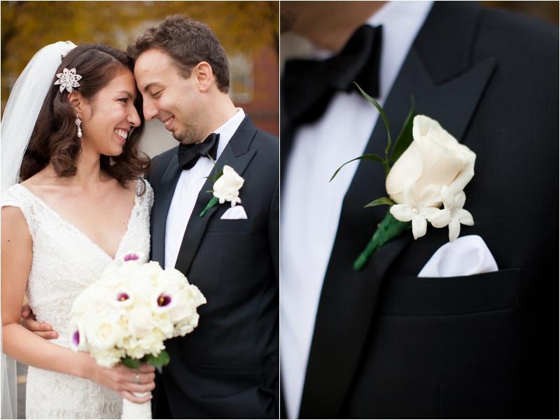 deborah zoe photography hawthorne hotel wedding new england wedding photographer purple fall wedding details 0022.JPG