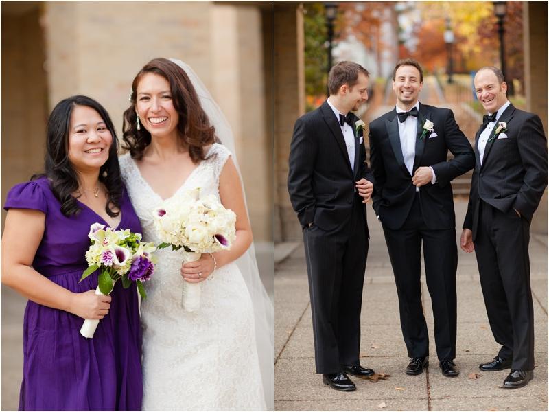 deborah zoe photography hawthorne hotel wedding new england wedding photographer purple fall wedding details 0040.JPG