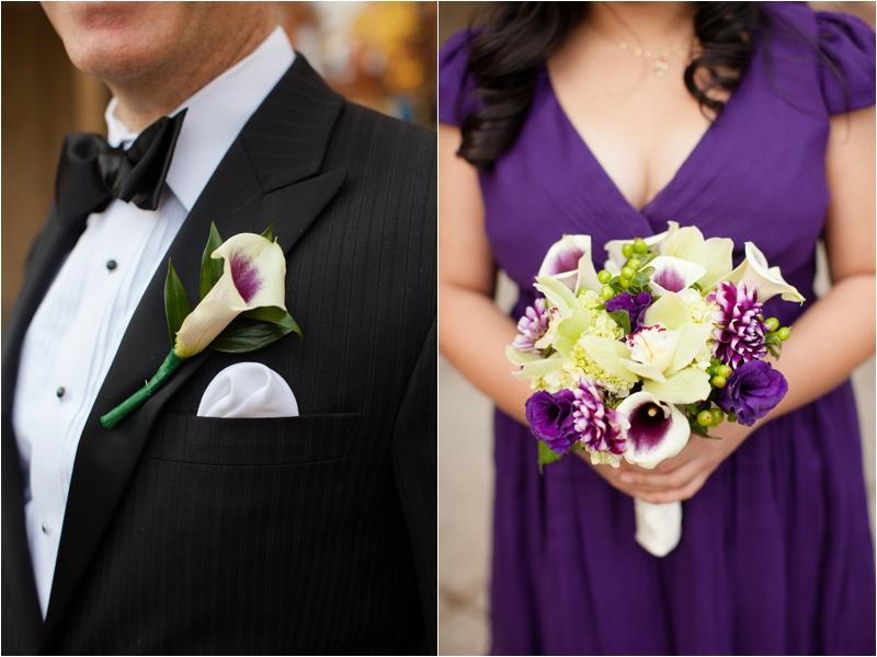 deborah zoe photography hawthorne hotel wedding new england wedding photographer purple fall wedding details 0042.JPG