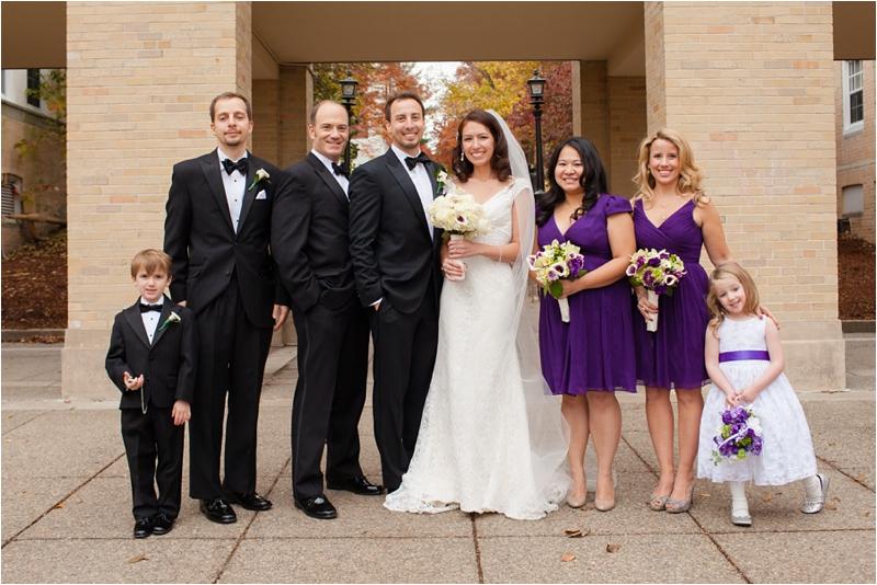 deborah zoe photography hawthorne hotel wedding new england wedding photographer purple fall wedding details 0050.JPG