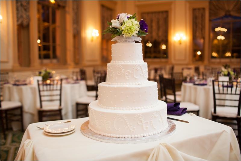 deborah zoe photography hawthorne hotel wedding new england wedding photographer purple fall wedding details 0060.JPG