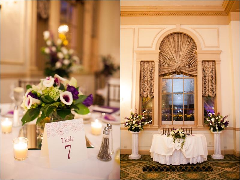 deborah zoe photography hawthorne hotel wedding new england wedding photographer purple fall wedding details 0061.JPG