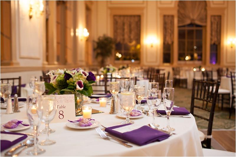 deborah zoe photography hawthorne hotel wedding new england wedding photographer purple fall wedding details 0063.JPG