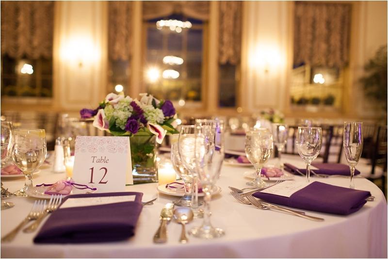 deborah zoe photography hawthorne hotel wedding new england wedding photographer purple fall wedding details 0065.JPG