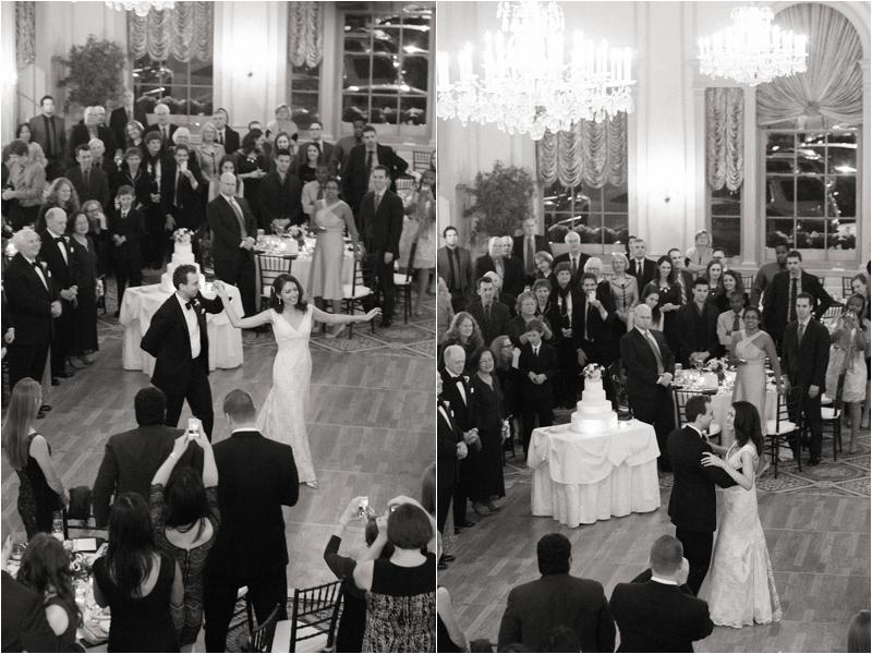 deborah zoe photography hawthorne hotel wedding new england wedding photographer purple fall wedding details 0069.JPG