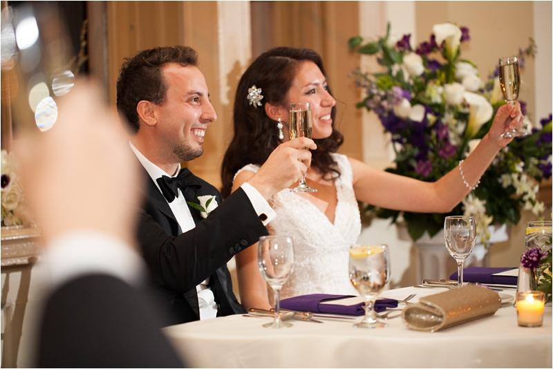 deborah zoe photography hawthorne hotel wedding new england wedding photographer purple fall wedding details 0072.JPG