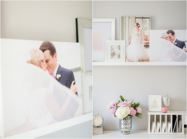 deborah zoe photography home office makeover new england wedding photographer0009.JPG