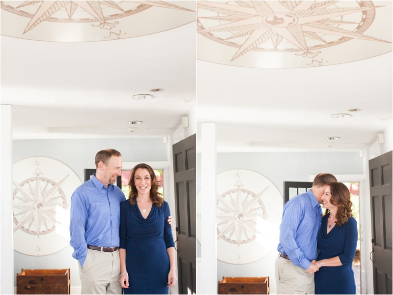 deborah zoe photography house of seven gables salem engagement session fall portraits boston wedding photographer 0008.JPG
