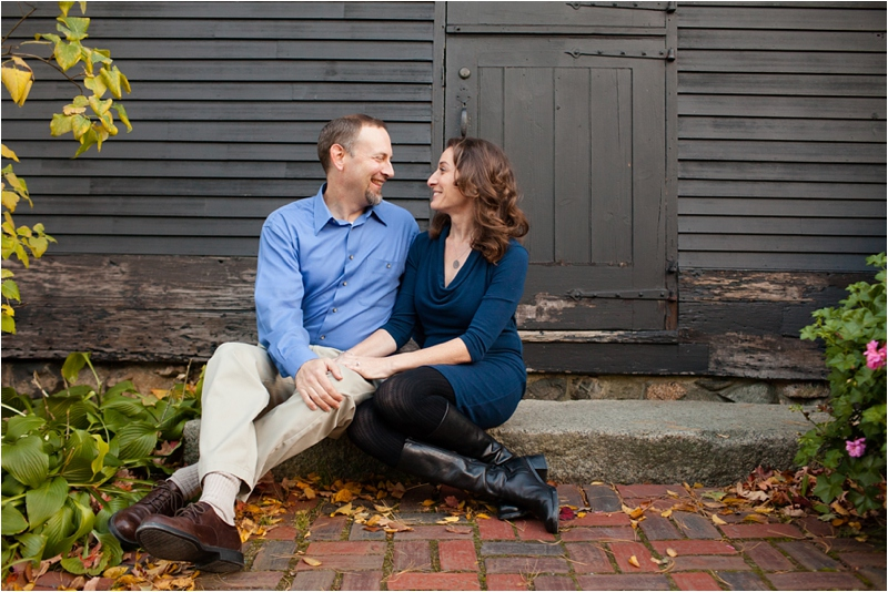 deborah zoe photography house of seven gables salem engagement session fall portraits boston wedding photographer 0011.JPG