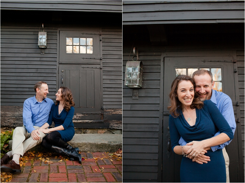 deborah zoe photography house of seven gables salem engagement session fall portraits boston wedding photographer 0012.JPG