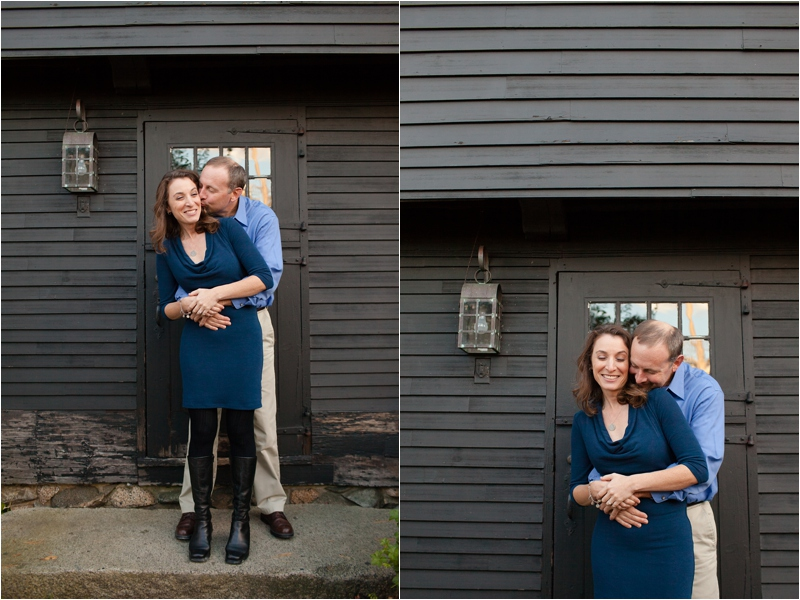 deborah zoe photography house of seven gables salem engagement session fall portraits boston wedding photographer 0014.JPG