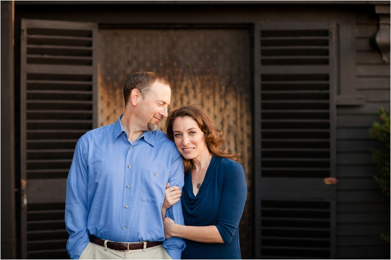 deborah zoe photography house of seven gables salem engagement session fall portraits boston wedding photographer 0015.JPG
