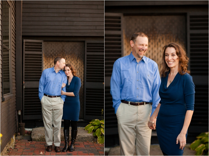 deborah zoe photography house of seven gables salem engagement session fall portraits boston wedding photographer 0016.JPG