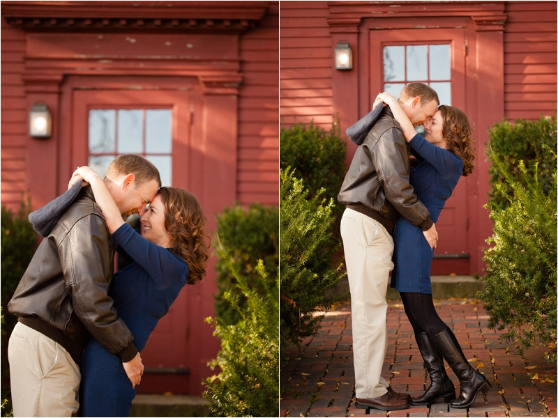 deborah zoe photography house of seven gables salem engagement session fall portraits boston wedding photographer 0020.JPG