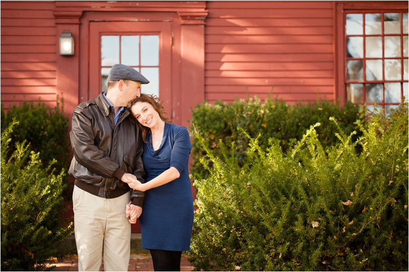 deborah zoe photography house of seven gables salem engagement session fall portraits boston wedding photographer 0022.JPG