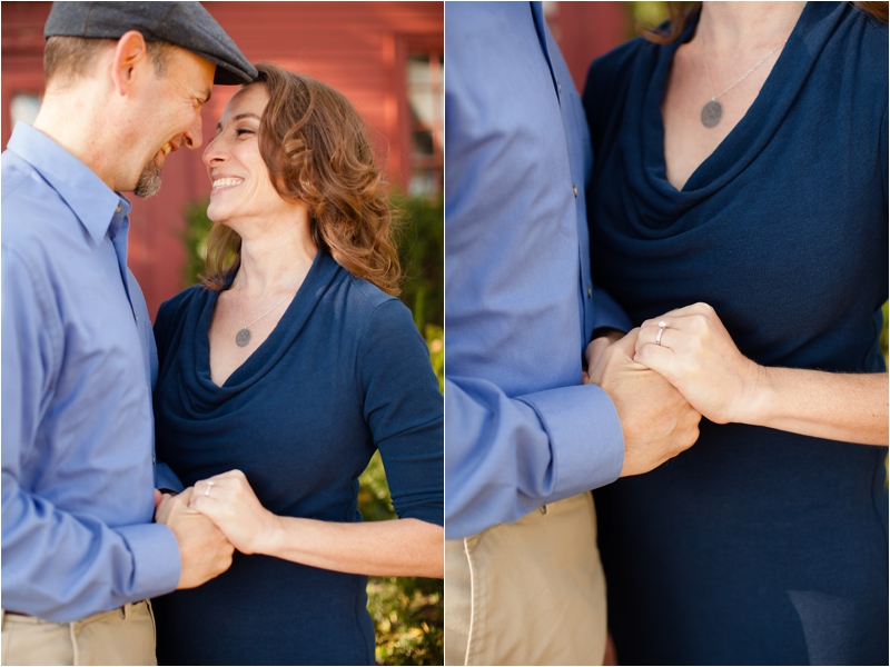 deborah zoe photography house of seven gables salem engagement session fall portraits boston wedding photographer 0024.JPG