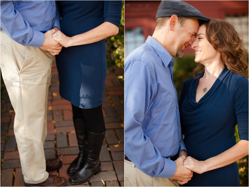 deborah zoe photography house of seven gables salem engagement session fall portraits boston wedding photographer 0026.JPG