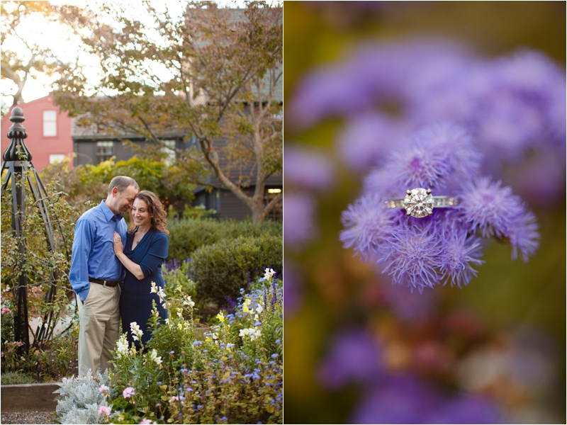 deborah zoe photography house of seven gables salem engagement session fall portraits boston wedding photographer 0027.JPG