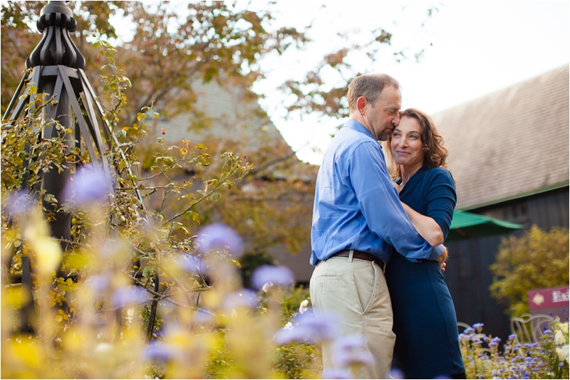 deborah zoe photography house of seven gables salem engagement session fall portraits boston wedding photographer 0031.JPG