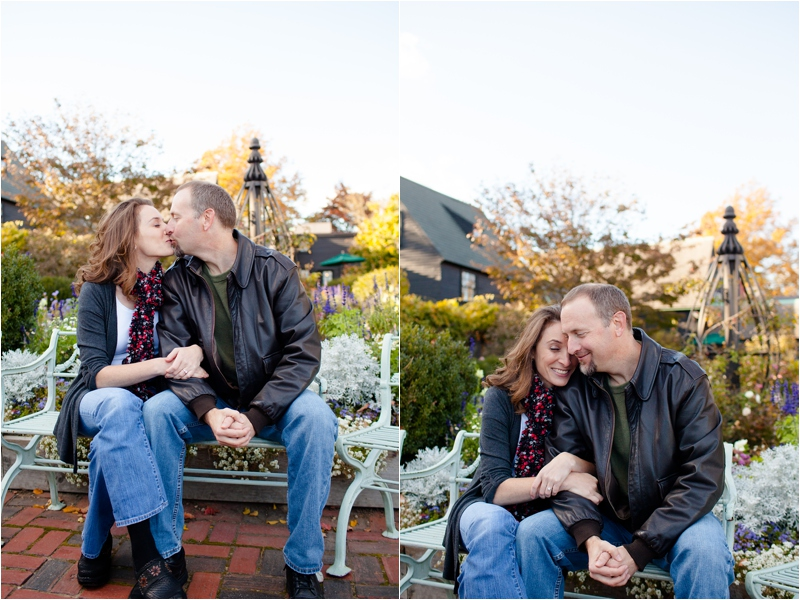 deborah zoe photography house of seven gables salem engagement session fall portraits boston wedding photographer 0034.JPG