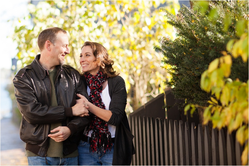 deborah zoe photography house of seven gables salem engagement session fall portraits boston wedding photographer 0039.JPG