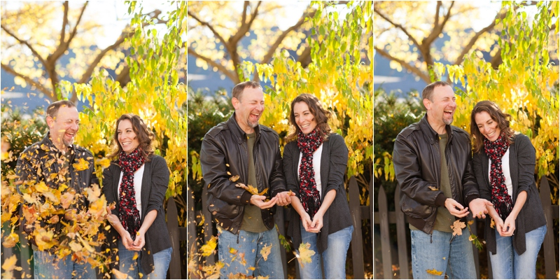 deborah zoe photography house of seven gables salem engagement session fall portraits boston wedding photographer 0042.JPG