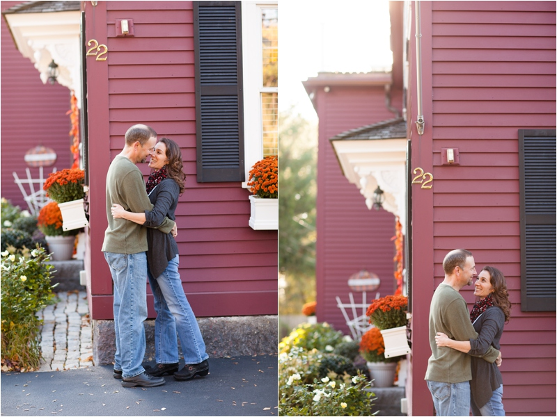 deborah zoe photography house of seven gables salem engagement session fall portraits boston wedding photographer 0049.JPG