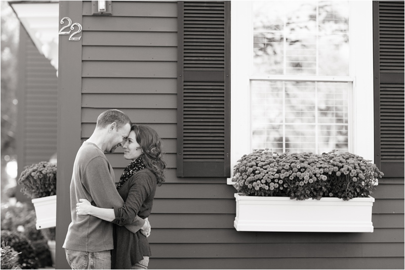 deborah zoe photography house of seven gables salem engagement session fall portraits boston wedding photographer 0050.JPG