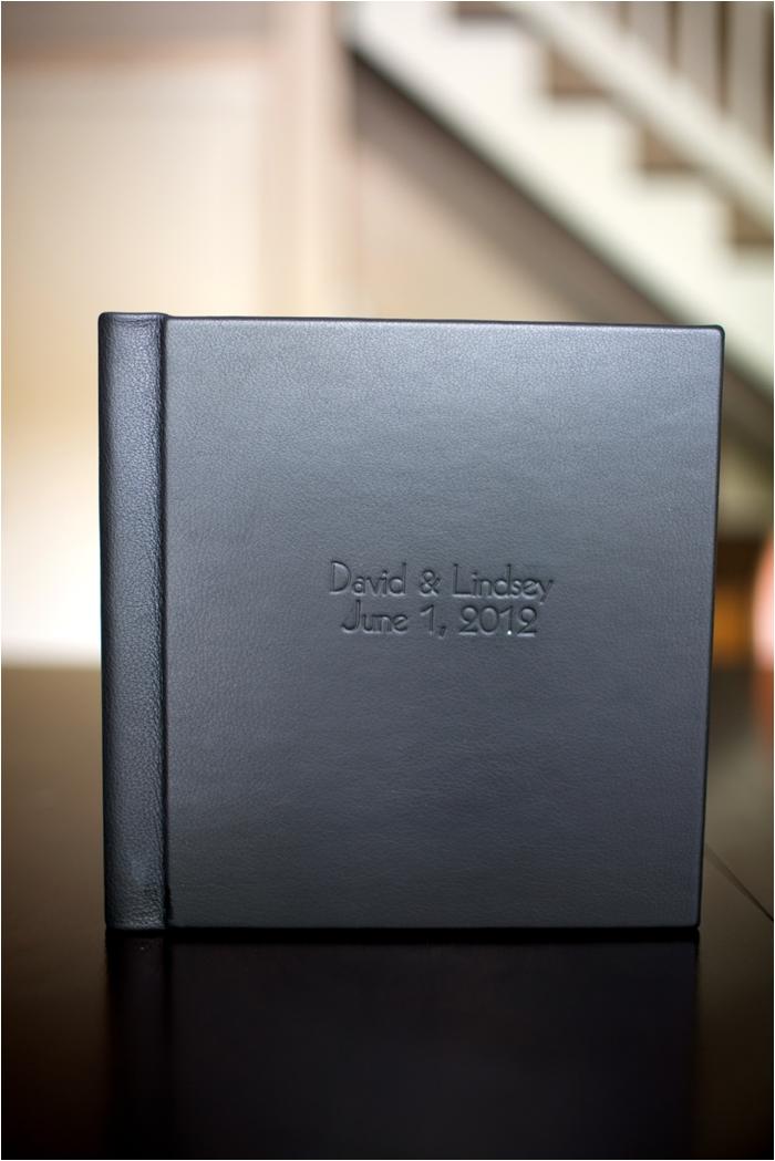 deborah zoe photography madera books wedding albums boston wedding photographer0001.JPG