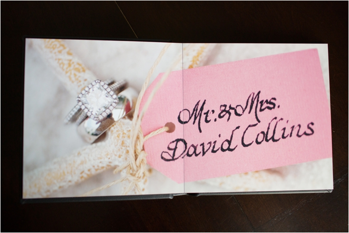 deborah zoe photography madera books wedding albums boston wedding photographer0002.JPG