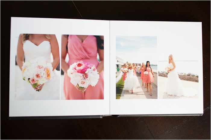deborah zoe photography madera books wedding albums boston wedding photographer0003.JPG
