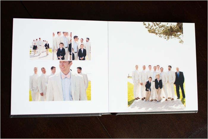 deborah zoe photography madera books wedding albums boston wedding photographer0004.JPG