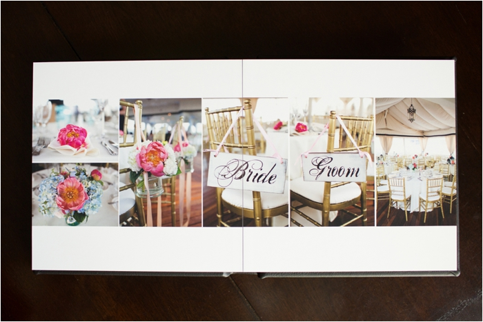 deborah zoe photography madera books wedding albums boston wedding photographer0009.JPG