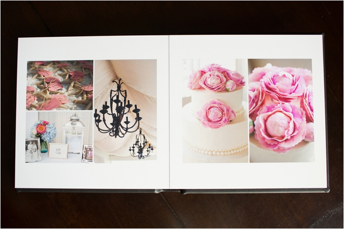 deborah zoe photography madera books wedding albums boston wedding photographer0010.JPG
