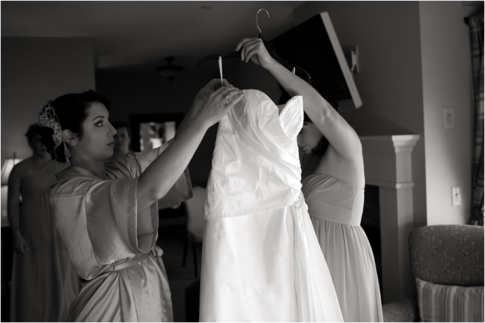 deborah zoe photography maine wedding photographer coast of maine wedding york maine wedding boston wedding venue0013.JPG