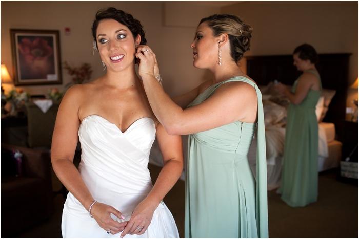 deborah zoe photography maine wedding photographer coast of maine wedding york maine wedding boston wedding venue00151.JPG