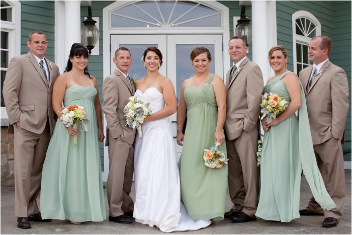 deborah zoe photography maine wedding photographer coast of maine wedding york maine wedding boston wedding venue00381.JPG