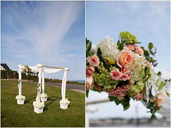 deborah zoe photography maine wedding photographer coast of maine wedding york maine wedding boston wedding venue00421.JPG